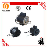 China 0.5 hp single phase motor