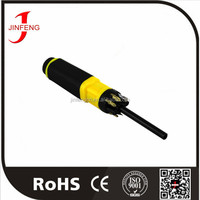 Made in china alibaba ningbo manufacturer & factory & supplier oem magnetic nut driver