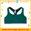 Girls multifunction yoga bra\ sports bra\running bra