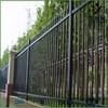galvanized steel fence panels,galvanized steel fence poles