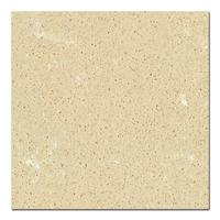 modular home dining tables granite countertop quartz stone