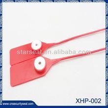 XHP-002 quality padlocks seal