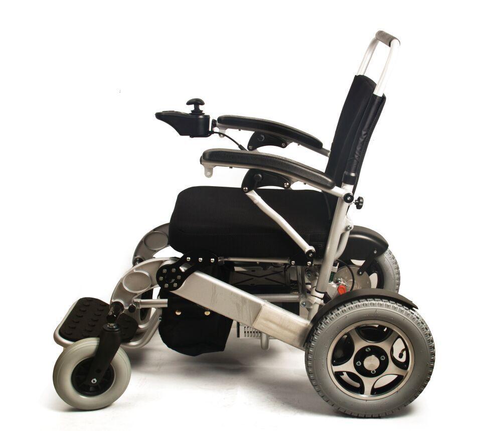 Fauteuil roulant gear box moteur fauteuil roulant roue hub for Sillas de ruedas usadas