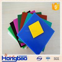 price of uhmwpe sheet,uv resistant pe uhmw plastic board,poly uhmw panels manufacturer