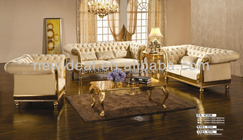 wooden sofa set designs sofa set sofa set designs and prices product