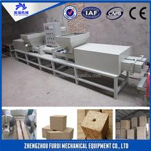 wood pallet making machine/wood pallet machine/wood sawdust block making machine