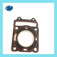 head gasket for bajaj 3 wheeler 4 stroke