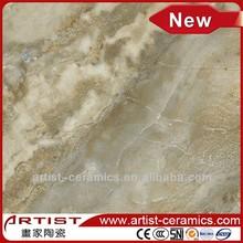 Lowest price Decoration 60x60 glazed ceramic tile bedrooms