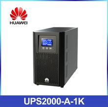 HUAWEI Online UPS Power Supply UPS2000