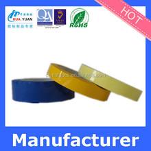 polyester film roll