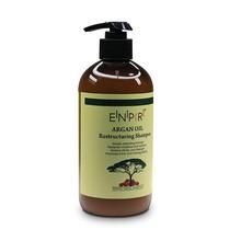 2015 hot sale argan oil salon shampoo brands best shampoo for curly hair