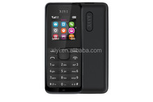 2014-2015 low price 1.8 inch all china mobile phone models small size mobile phones XIYI-105
