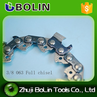 """Manufacture 070 Chain Saw Use Spare Parts 3/8"""" 1.3mm Chainsaw for Chainsaw Chain"""