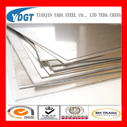 Hot Rolled Or Cold Rolled Stainless Steel 304 Price For Buyer