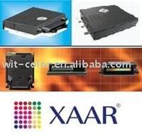 XAAR Print Head