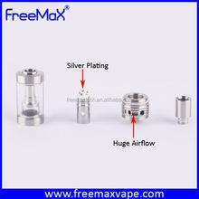 Freemax Sub ohm 0.25ohm,0.5ohm Tank buy electronic cigarettes wholesale electronic cigarette e cigarette starter kit