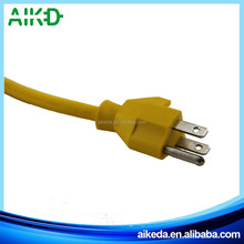 Top quality hot sale good price steel armored electric power cable
