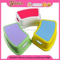 2015 Direct Factory! plastic anti-slide step