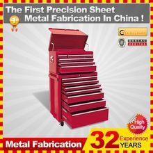hair extension tool kit,China manufacturer with ISO9001