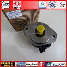 6L 4930793 Heavy Truck Power Steering Pump Steering Pump for 6BT