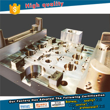OEM/ODM Full automaticity Cost Of Injection Molding