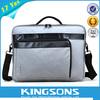 """Gentleman laptop bag ,top quality laptop bag, 15.6"""" laptop bag"""