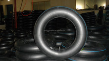 motorcycle tube 400-8