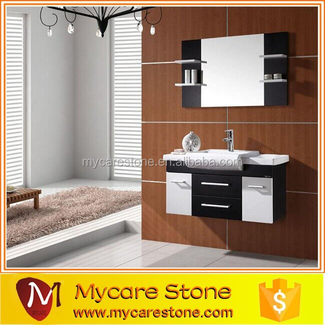 Bath Vanities On Sale,Oak,Pvc,Mfc,Lacquer Cabinets  Buy Glossy Bath