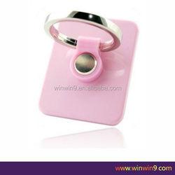 Luxury Rose Ring Shape Phone Holder