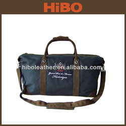 New Style Sports Hiking Hunting Nylon Duffle Bag Carry All