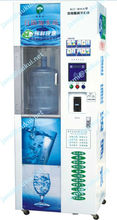 water vending machines distributors/ro water vendor