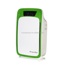 air purifier to remove perfume Ozone Air Deodorizer with HEPA . ESP.OZONIZER. IONIZER.FILTER