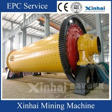 Vibrating Ball Mill , Ball Mill Grinding Media , Mining Machinery