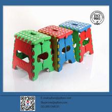 China wholesale custom folding ottoman