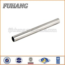 stainless steel pipe/tube 304 pipe,stainless steel weld pipe/tube,201pipe,stainless steel profile