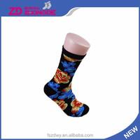 diabetic dress socks fashion long socks sock s