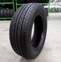 China Tyre Manufacturer top brand COMFORSER brand 185/55r14 car tyre with quality insurance