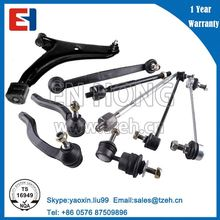 stabilizer link for smart fortwo 451