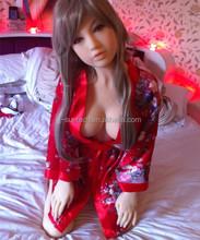 www sex doll com 3 ts sex dolls hot colorful Japan sex doll vagina picture aks sex love doll