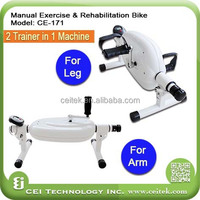 Newest For Disabled And Elderly Arm And Leg Exercise Equipment
