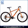 Hot-sale MTB/BMX/ROAD Bicycle Spare Parts