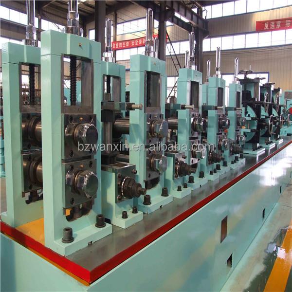 pipe machine05.jpg