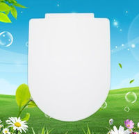 CF009 modern house the best brand toilet seat cover