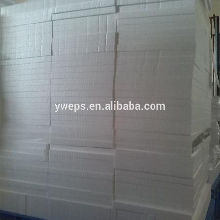 High Density Polystyrene Foam High Density Foam Sheets High