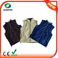 Wholesale China Rechargeable Li-ion Polymer Battery fishing vest