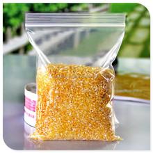 Poly Food Storage Ziploc Bag