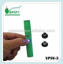Hot selling in USA Market Extreme Q vaporizer 3 in 1 vape kit