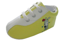 Prewalk Baby Shoes,Infants Shoes