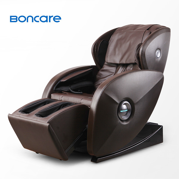 massage sex car seat. Black Bedroom Furniture Sets. Home Design Ideas