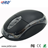 YM01 cheap optical LED 800 dpi mini usb best wired mouse
